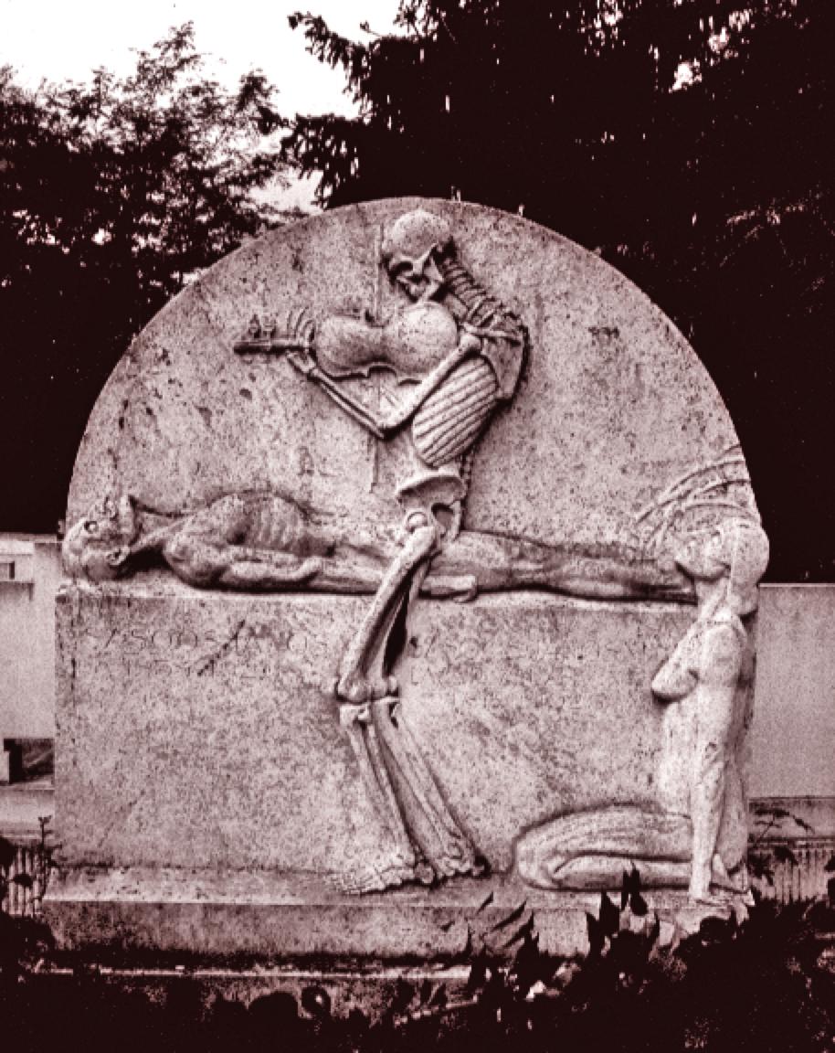 grave-marker-2