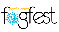 Fog-Fest-website-logo-2011
