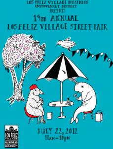 Los-Feliz-Street-Fair-page-3